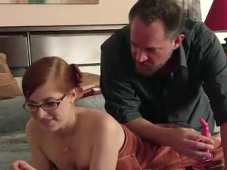 Best reality sex