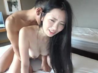 Virgain pussy