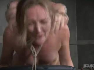 wife wachs husband get bum fucked