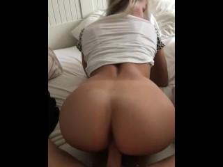 lesbian furry porn games