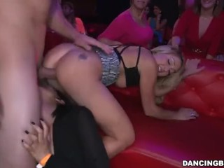 thick white women porn actress pictures