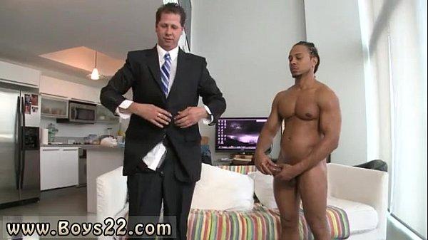 video russian porn