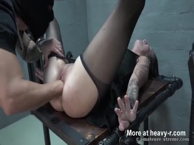backroom casting couch first anal