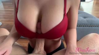 big tits video forum