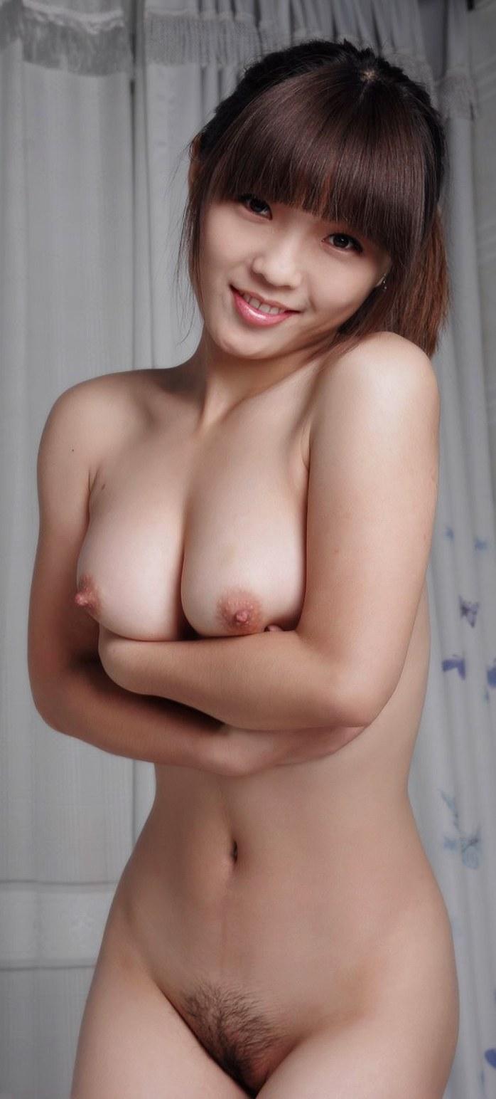 sexy woman xxx xxx