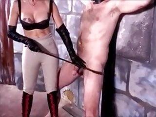 julia kruis sex video