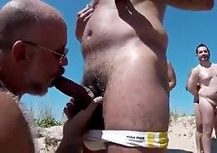 pjw bondage where is bdmax
