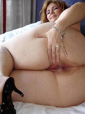 anal finger porn