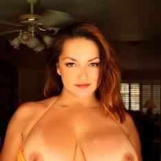 anne marie big boobs