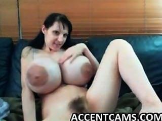 sex woman pic