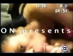 eva mendes sex scene in we own the night