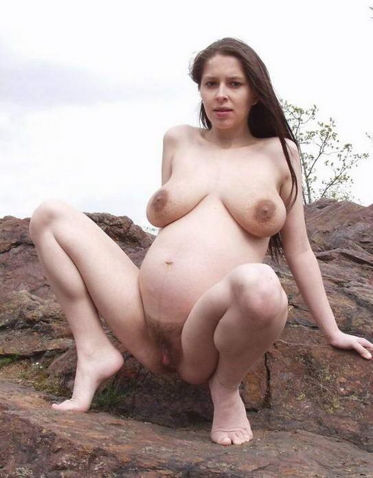 live web cam mature