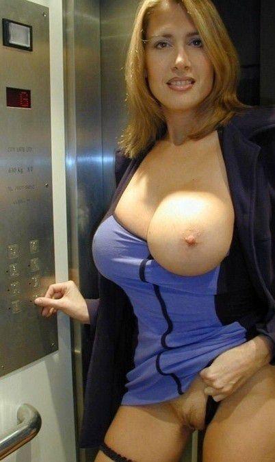 japanese gaijin porn