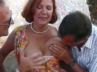 young pussy sex video