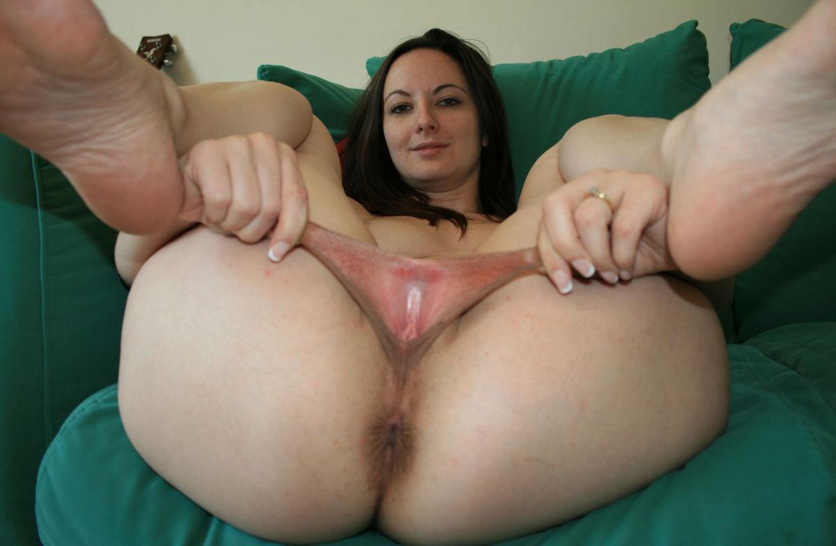 core biopsy of breast lump