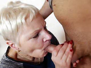 ivy rose hd anal
