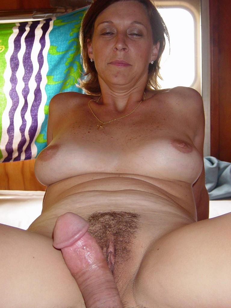 big tits sample vids