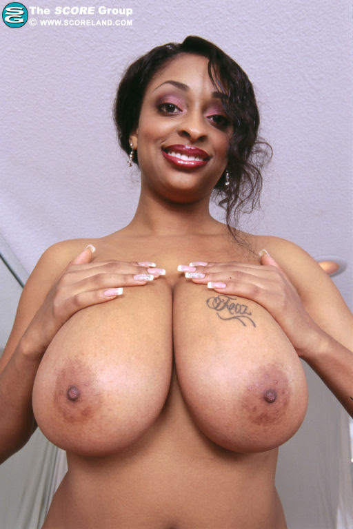 forty yr old naked women