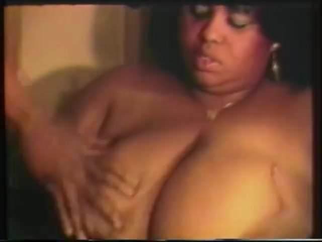 celeste lesbian scene
