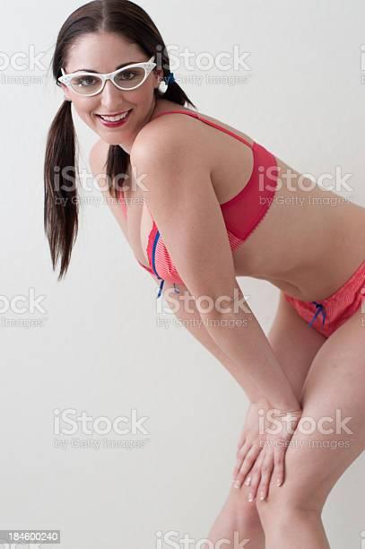 porn in houston tx