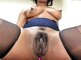 anal sex how often