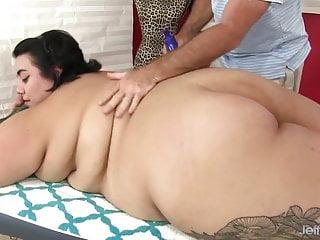free pervy sex