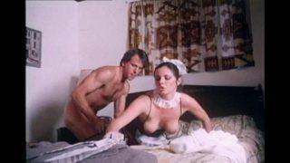 www com best sex video