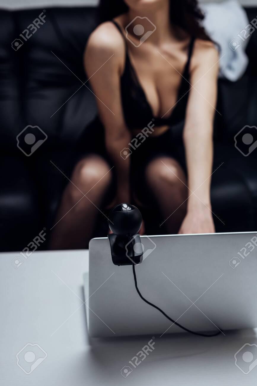russian adult xxx porn
