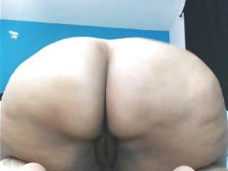 screwing big tit women