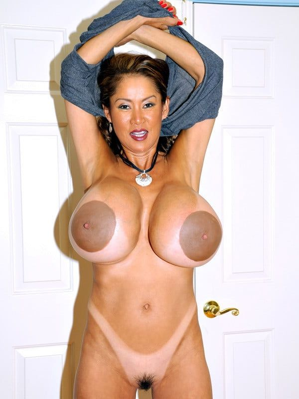 breast smother videos
