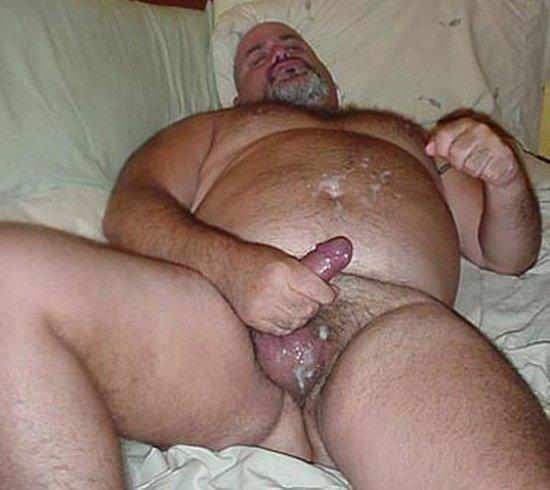 bbw asian big boobs