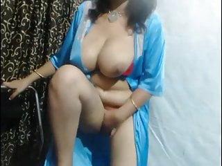massive dick anal sex