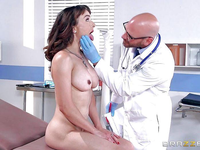 video porno amateur francaise