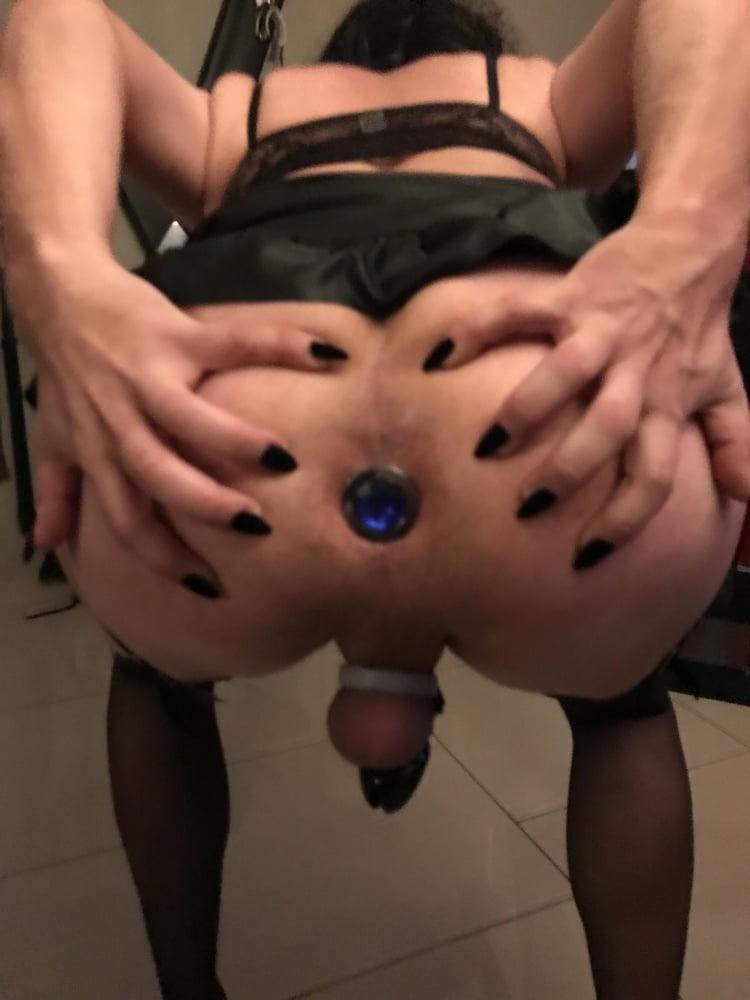 asian nylon fetish tube videos