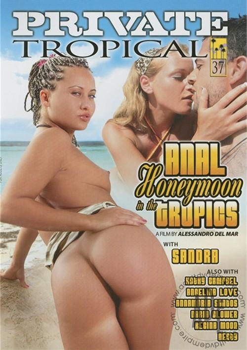 best threesome sex videos