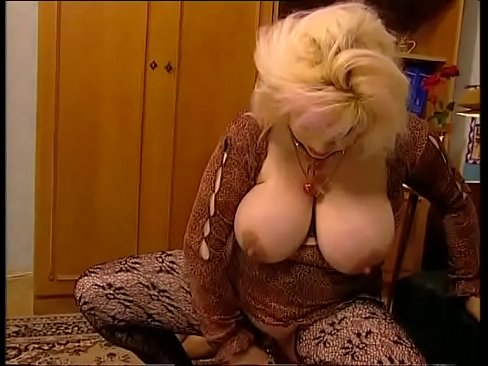 www pron sexy video com