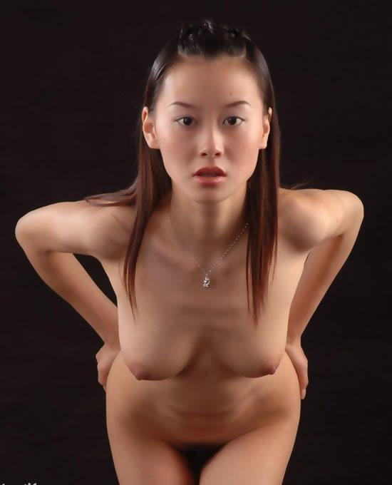 big tits huge pics