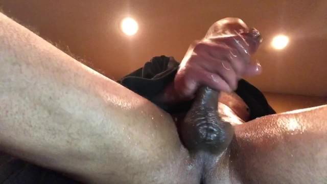 bbw massage ny