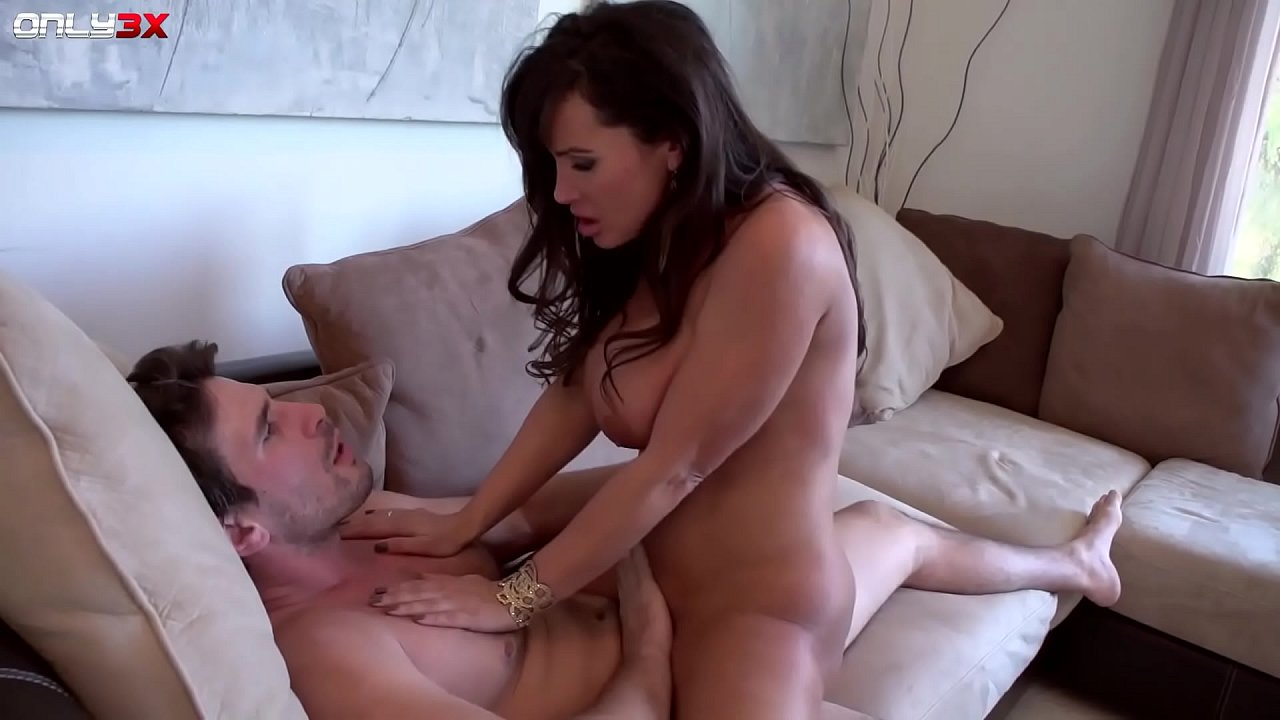 porn video of aunty