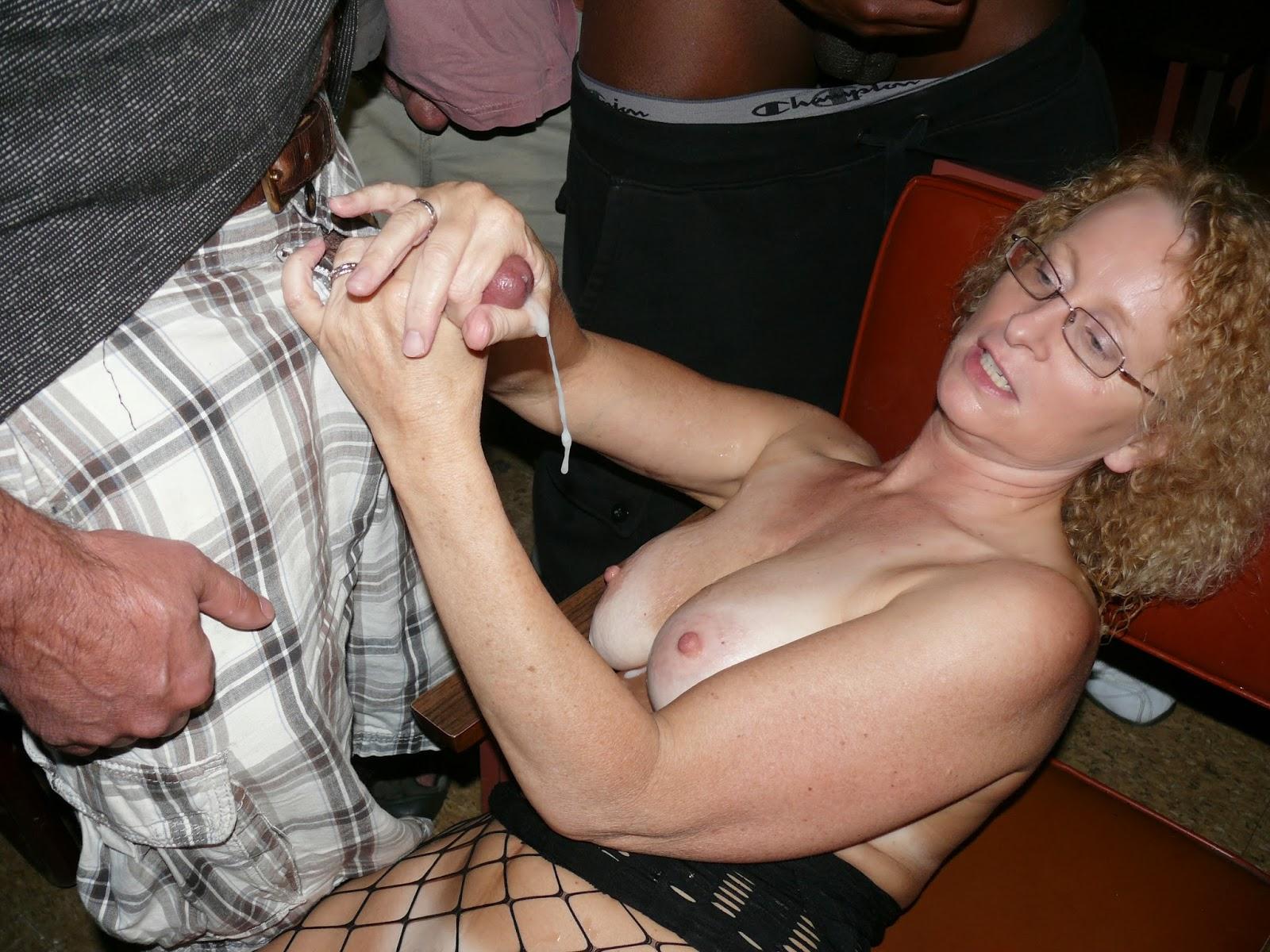 best lesbian porn