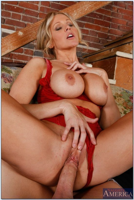 big nipples milking