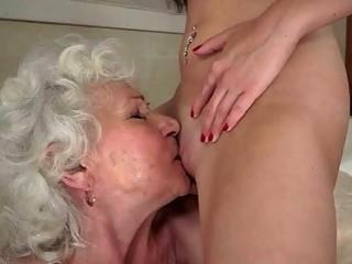free nude jeanne tripplehorn pics