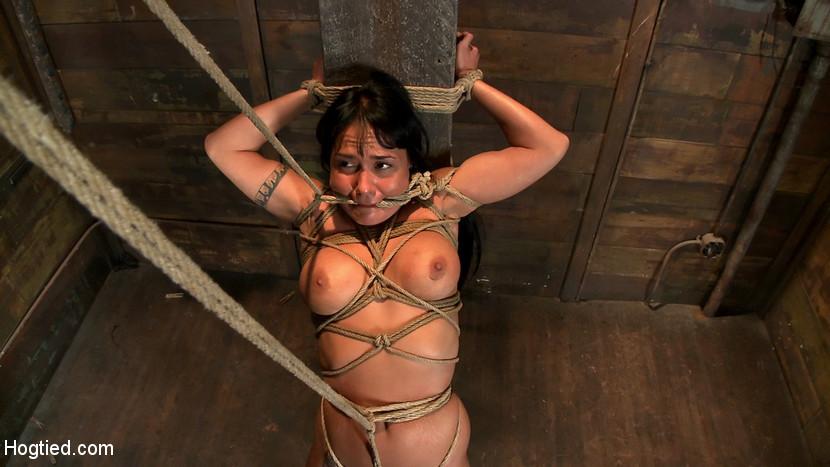nude girls myanmar live sex