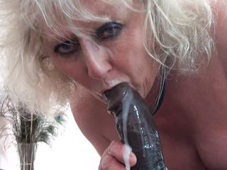 highspeed camera sex video