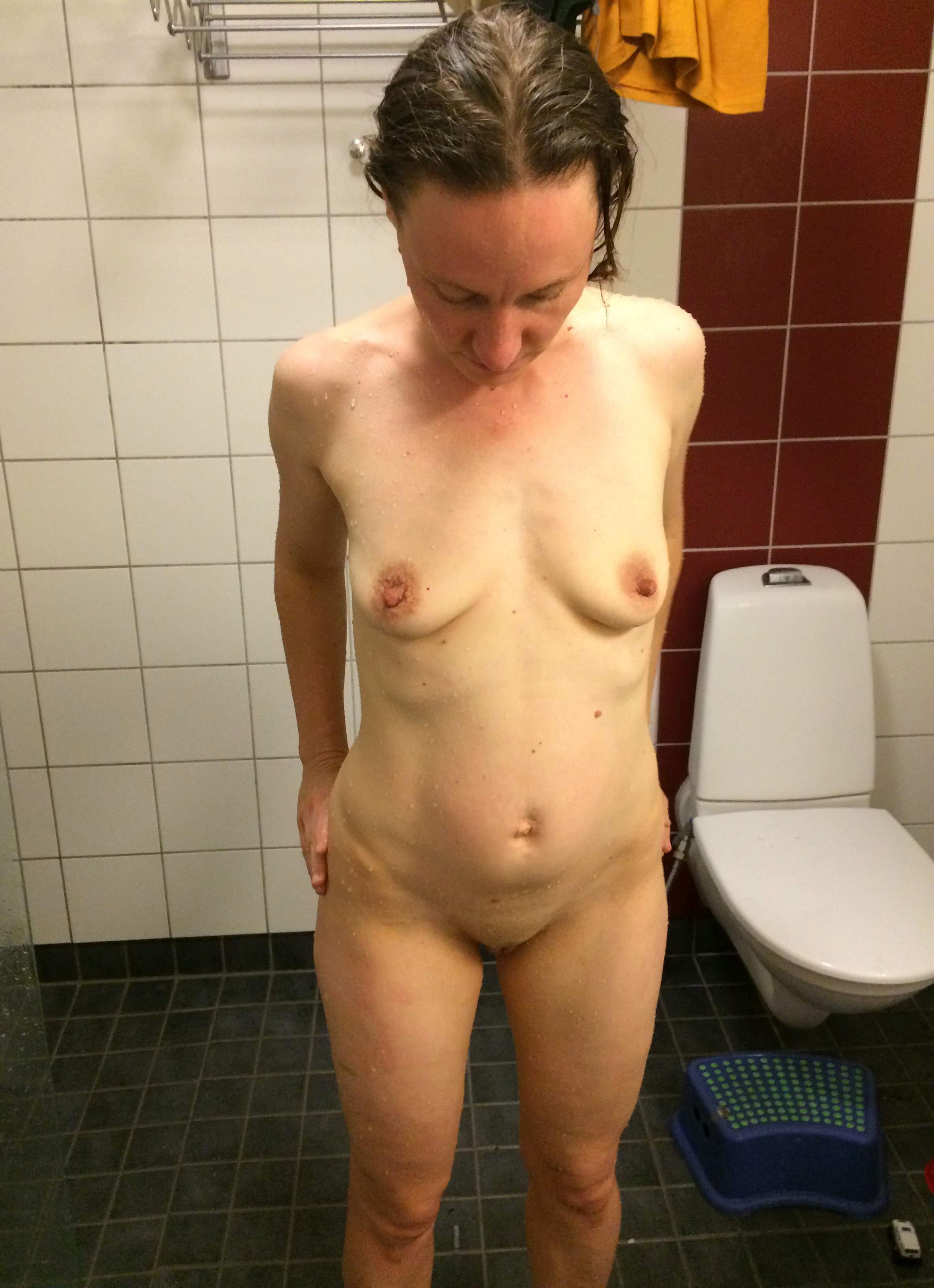 34 c cup tits