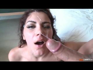 fat n horny anal