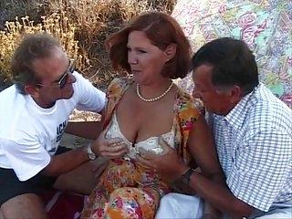 hd vintage videos