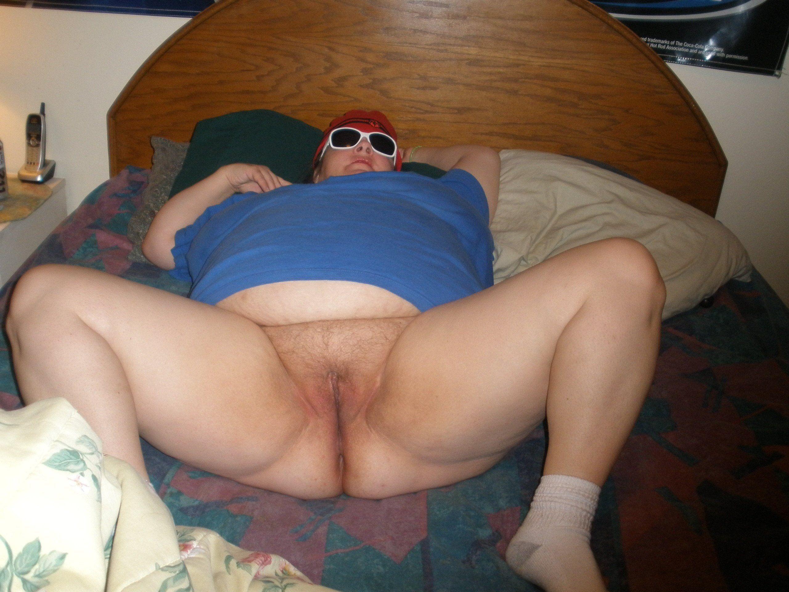 mature cum in mouth porn