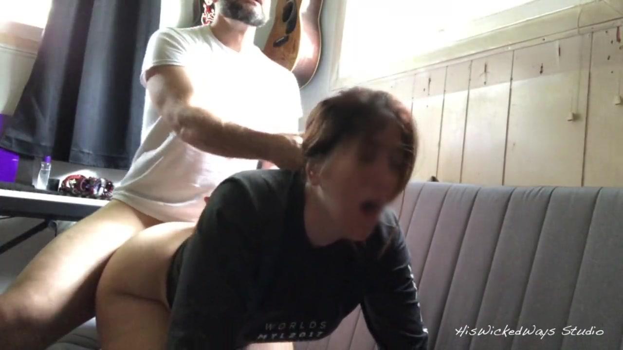 all japanese porno hugwap