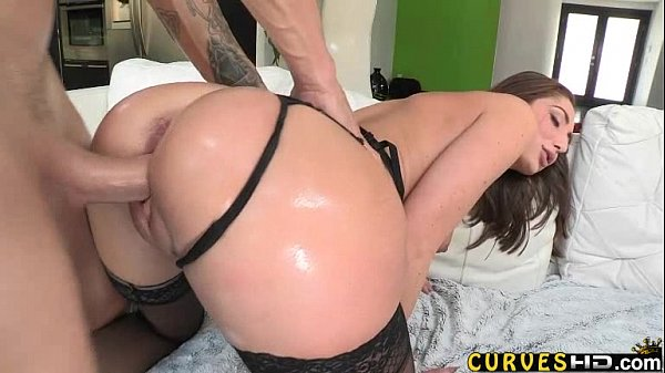 young cute pussy